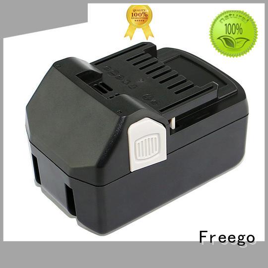 Freego 96v12v144v18v20v makita drill battery series for drill