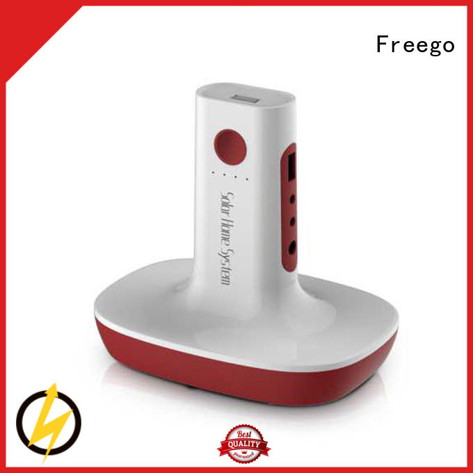 Freego system best portable battery on sale for mobile phone