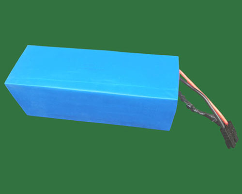 customized electric bicycle battery 20ah factory price for electric bicycle-8