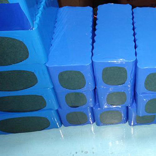 Freego battery lithium battery for solar storage manufacturer for Solar energy storage-3