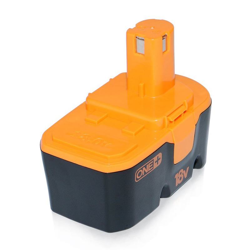 Freego 12v144v18v drill battery wholesale for drill-4