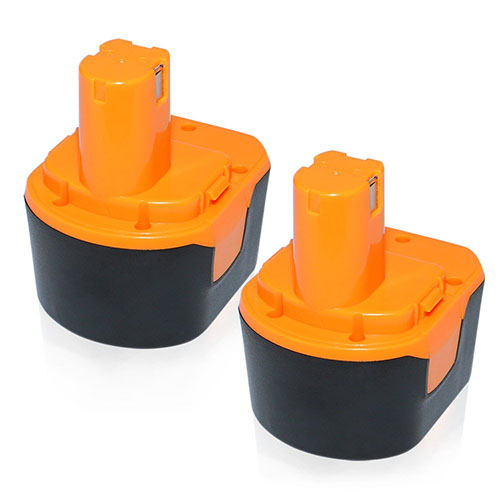 Freego 12v144v18v drill battery wholesale for drill-14
