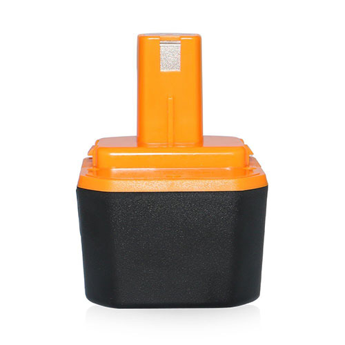 Freego 12v144v18v drill battery wholesale for drill-17