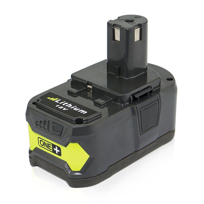 practical power tool battery hitachi from China for electric drill-2