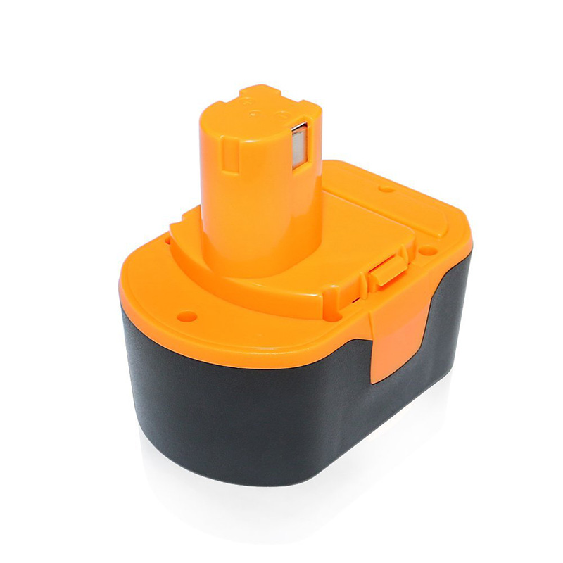practical power tool battery hitachi from China for electric drill-3
