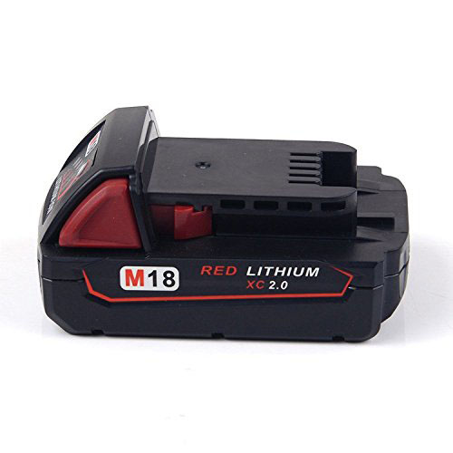 light weight cordless drill battery nimhnicd wholesale for drill-16