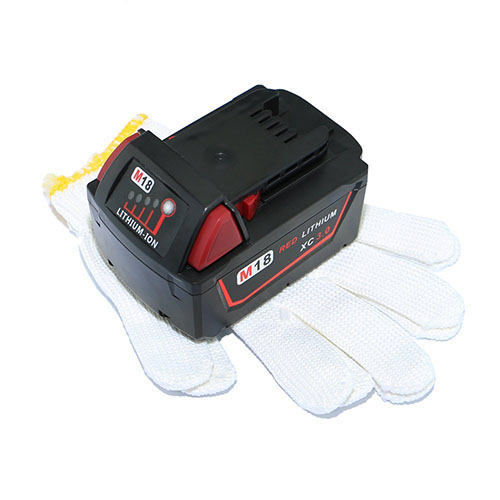 light weight cordless drill battery nimhnicd wholesale for drill-17