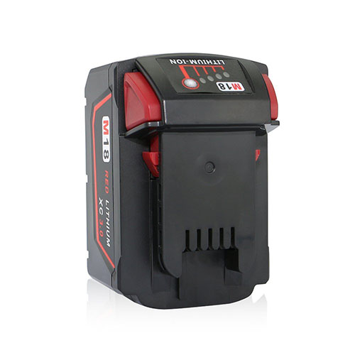 Freego durable cordless battery design for drill-18