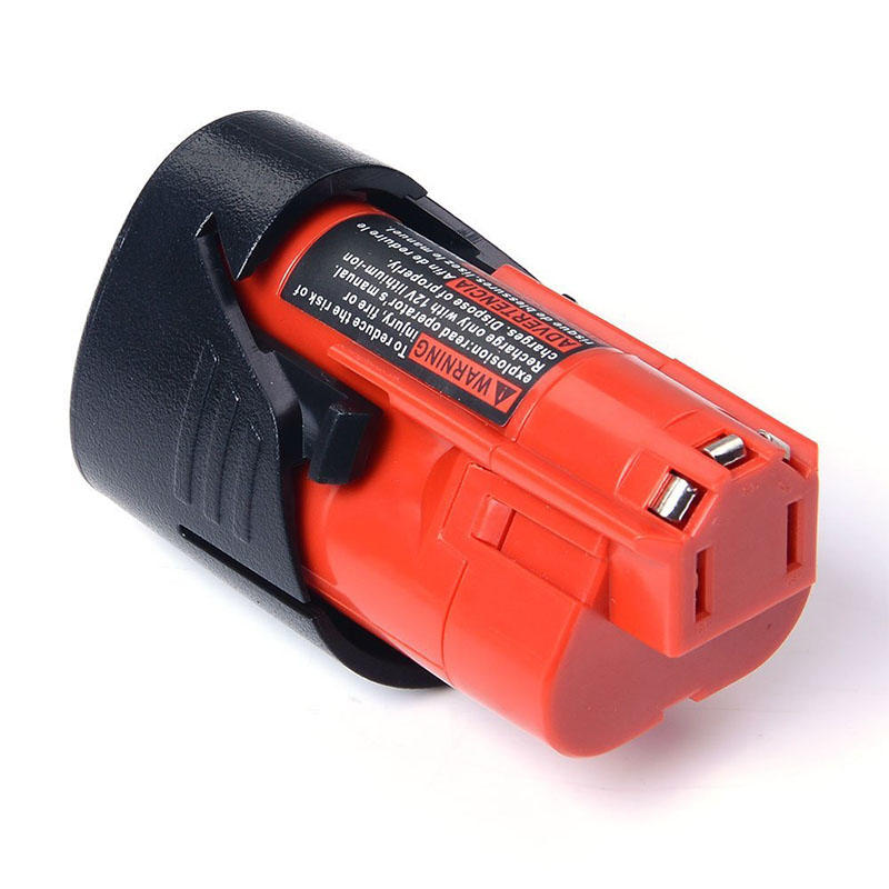 series cordless tool batteries series for tool Freego