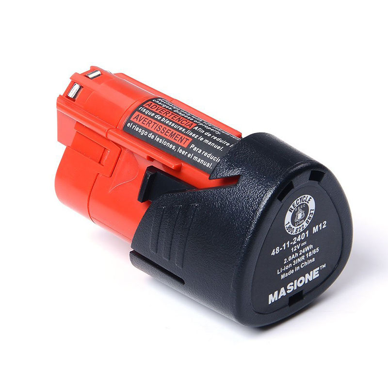 practical power tool battery bosch wholesale for drill-9