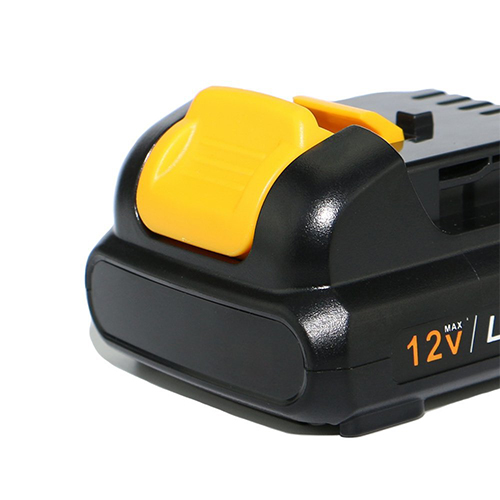 9.6V/12V/14.4V/18V/20V Ni-MH/Ni-CD Battery packs for DEWALT Series-17