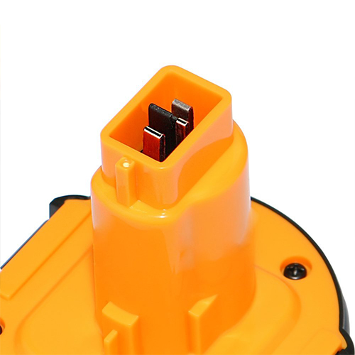 durable drill battery 192v from China for tool-19