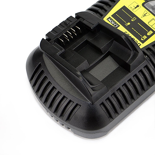9.6V/12V/14.4V/18V/20V Ni-MH/Ni-CD Battery packs for DEWALT Series-22