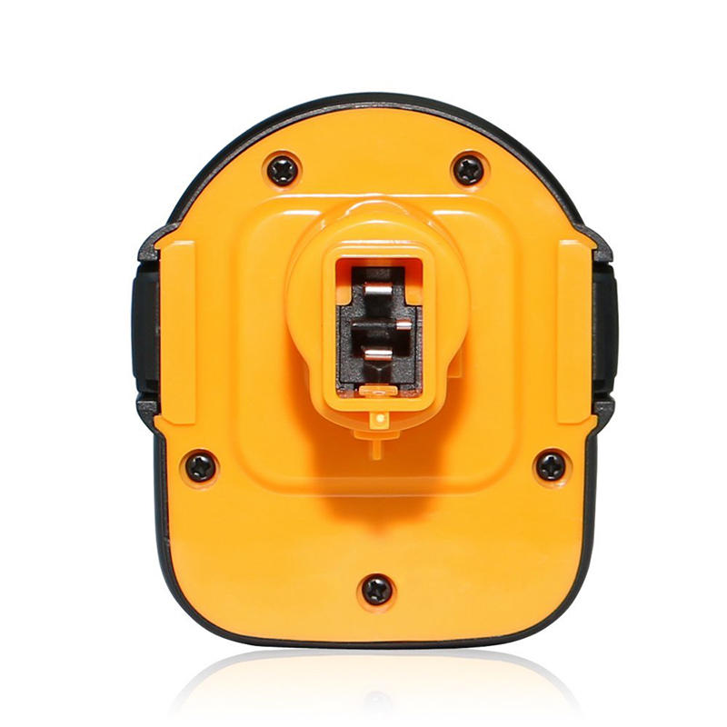 light weight power tool battery series supplier for instrument