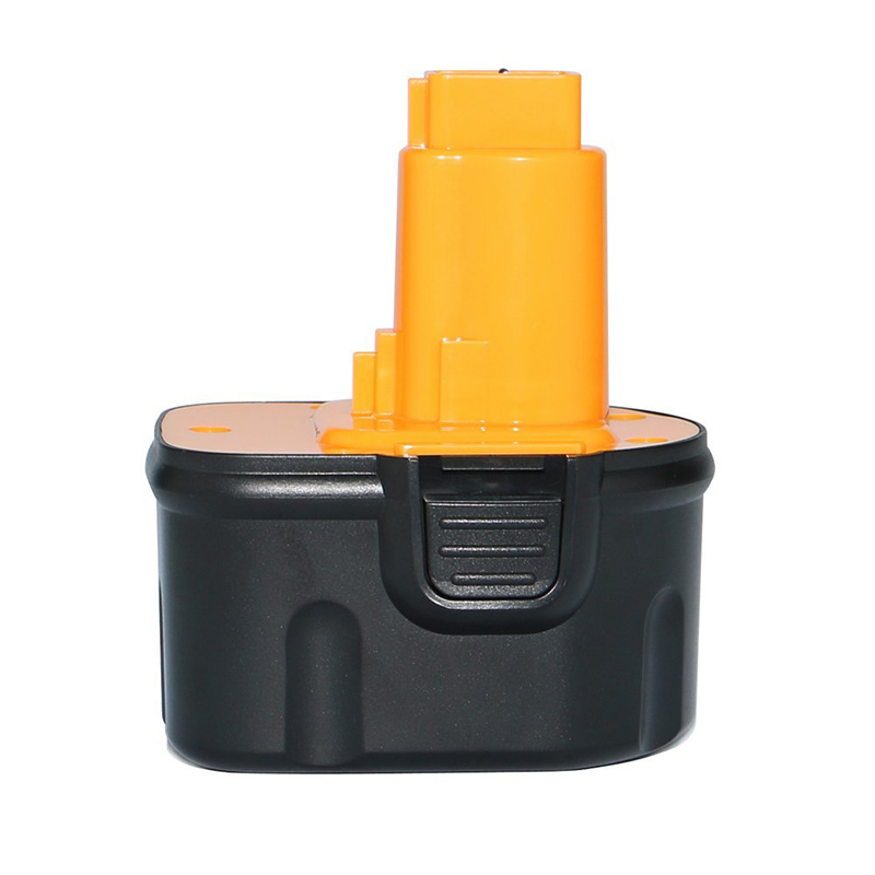 durable drill battery 192v from China for tool-5