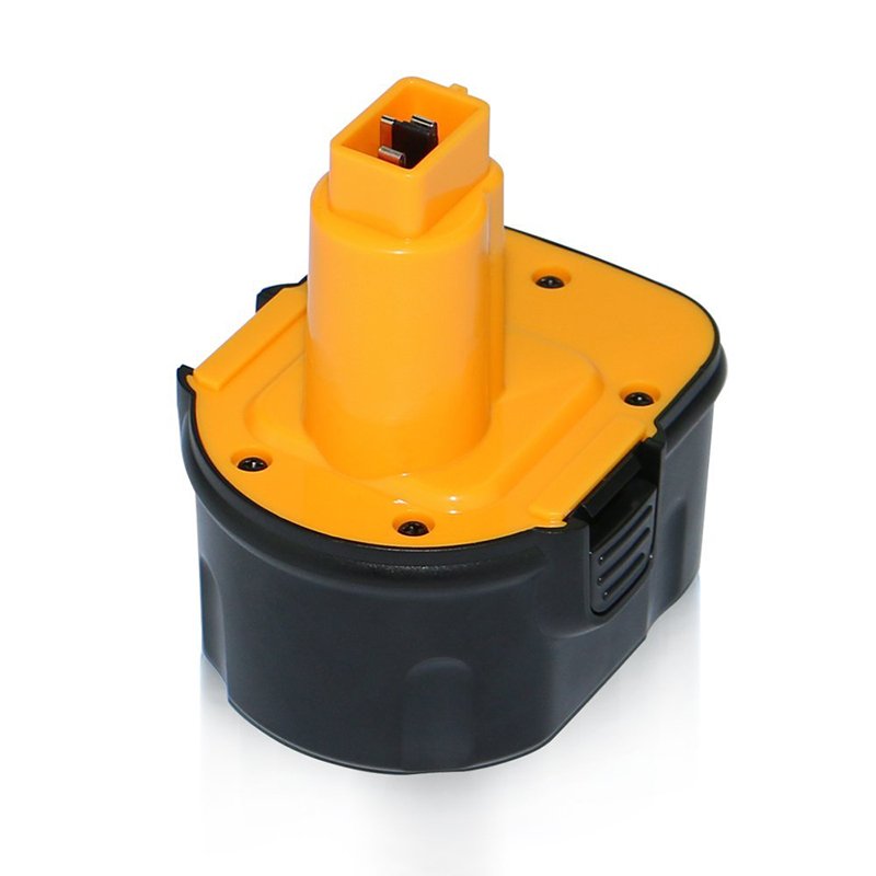 Freego light weight power tool battery wholesale for instrument-4