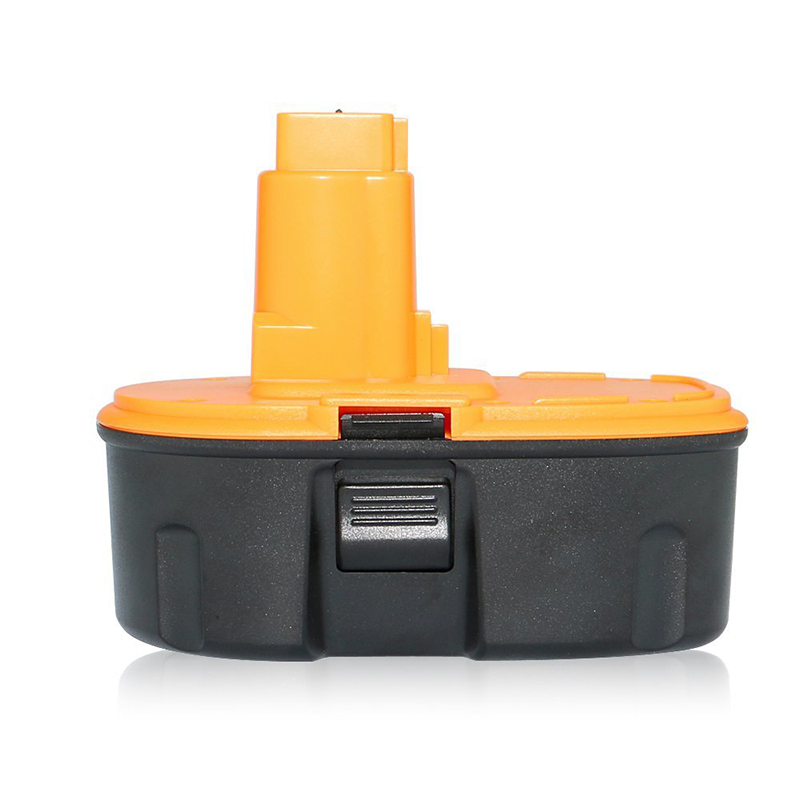 Freego light weight power tool battery wholesale for instrument-8
