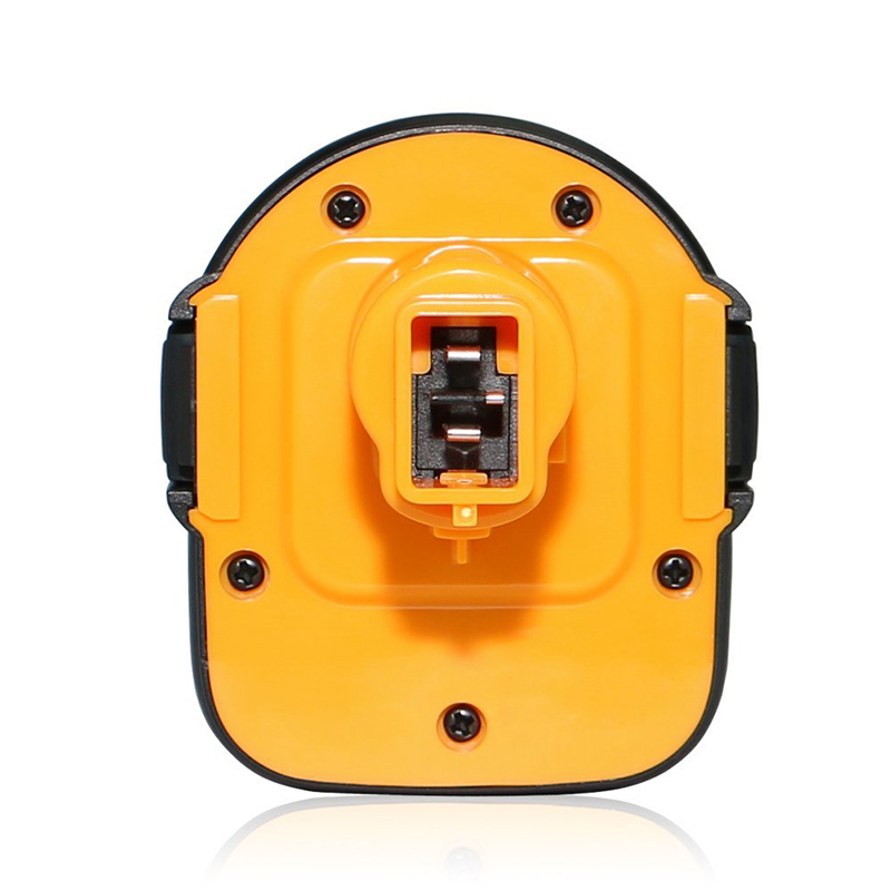 light weight power tool battery series supplier for instrument-9