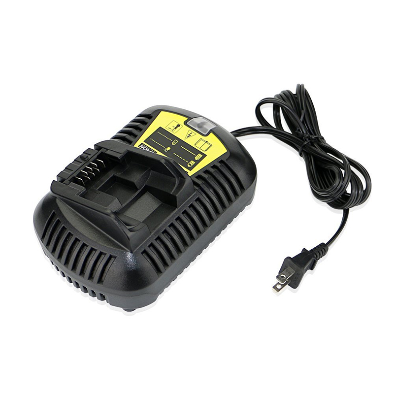 durable drill battery 192v from China for tool-14