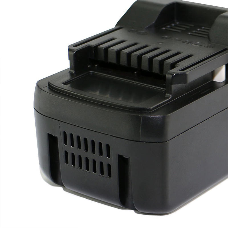 12V/14.4V/18V Ni-MH/Ni-CD Battery packs for For HITACHI Series