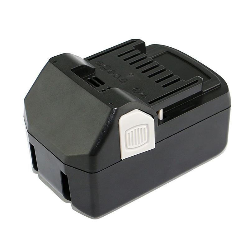 12V/14.4V/18V Ni-MH/Ni-CD Battery packs for For HITACHI Series