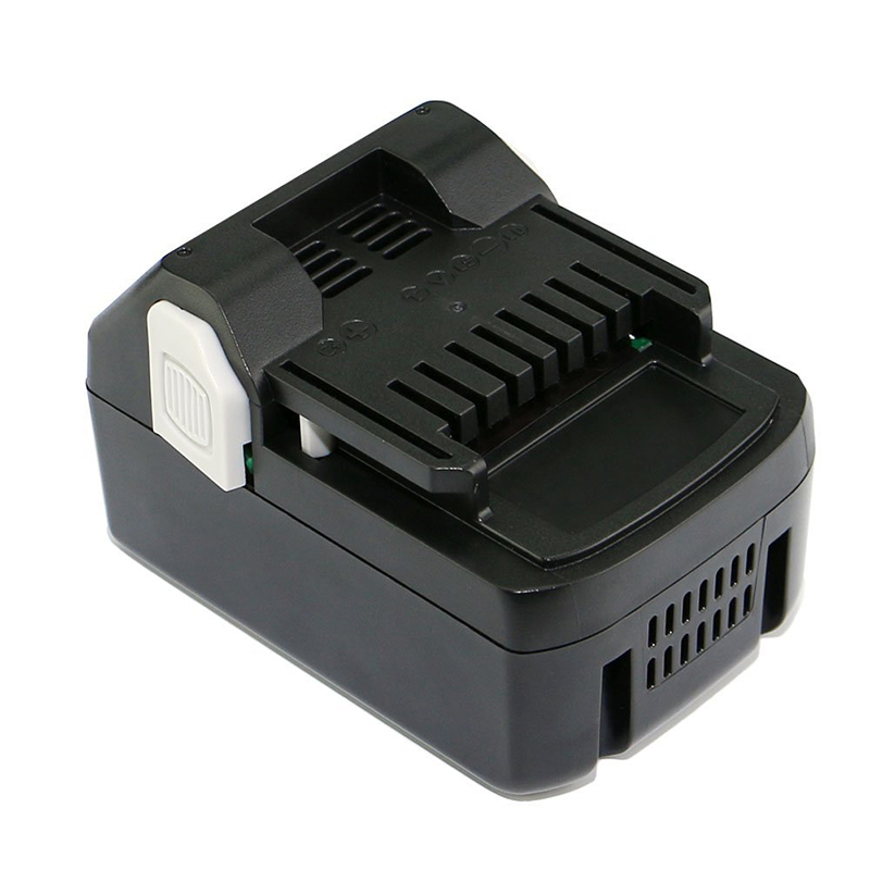 Freego efficient power tool battery design for electric drill-1