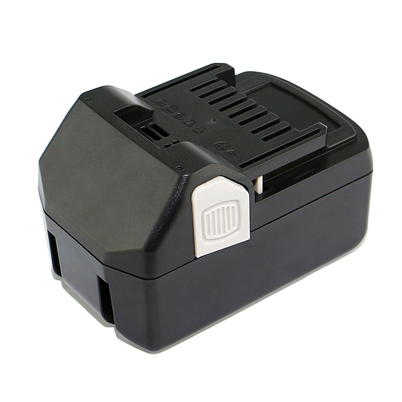 Freego efficient power tool battery design for electric drill-3
