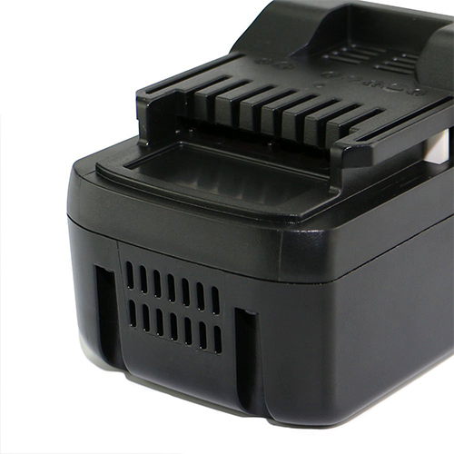Freego efficient power tool battery design for electric drill-9