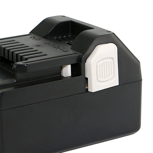long lasting cordless tool batteries packs from China for tool-10