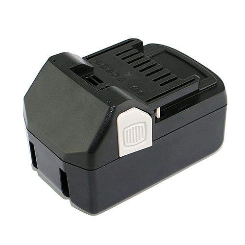 Freego efficient power tool battery design for electric drill-12