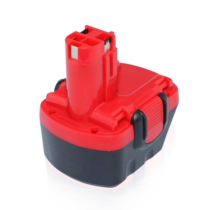 durable drill battery craftsman design for tool-1