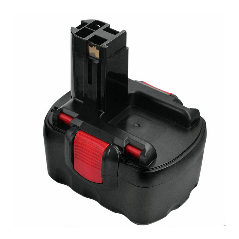 durable drill battery craftsman design for tool-3