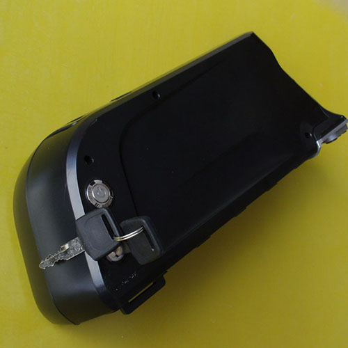 Freego customized battery motor for bicycle 20ah for e-bike-4