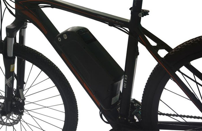 Freego customized e-bike battery online for electric bike-6