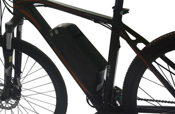 Freego fish ebike battery on sale for e-bike