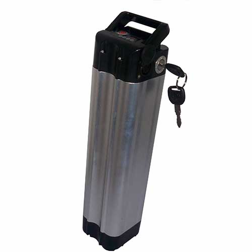 good quality ebike lithium battery packs on sale for electric bicycle-1
