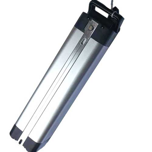 good quality ebike lithium battery packs on sale for electric bicycle-2