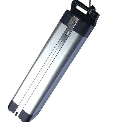 Freego fish lithium ion battery for ebike factory price for bike