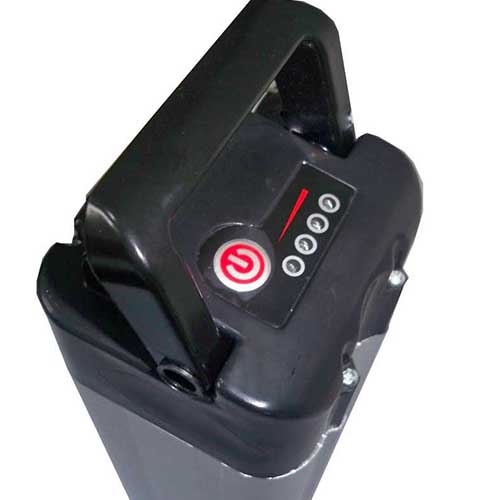 good quality ebike lithium battery packs on sale for electric bicycle-3