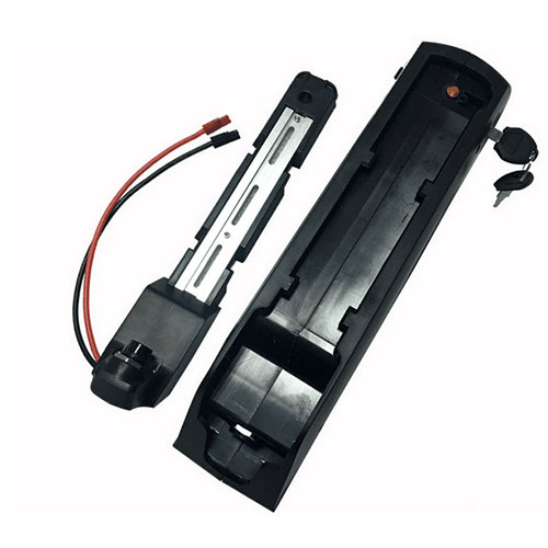 customized electric scooter battery titanate online for electric bike-1