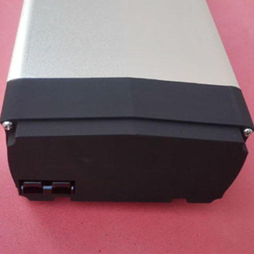 safe e-bike battery haibao factory price for electric bicycle