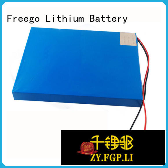 long lasting lithium ion battery for solar storage 48v with good price for Solar energy storage