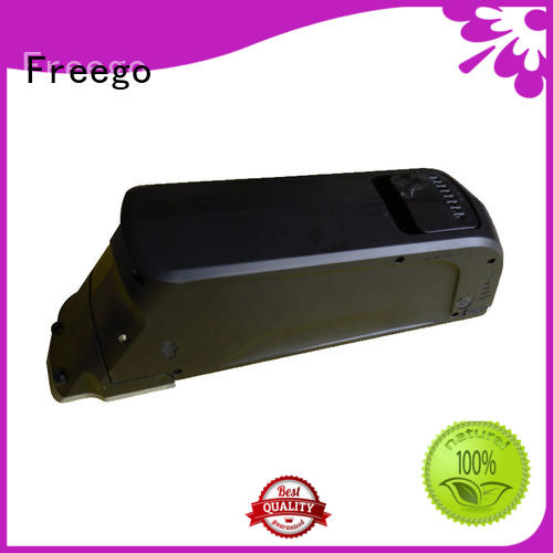 customized ebike lithium battery lithium online for electric bicycle
