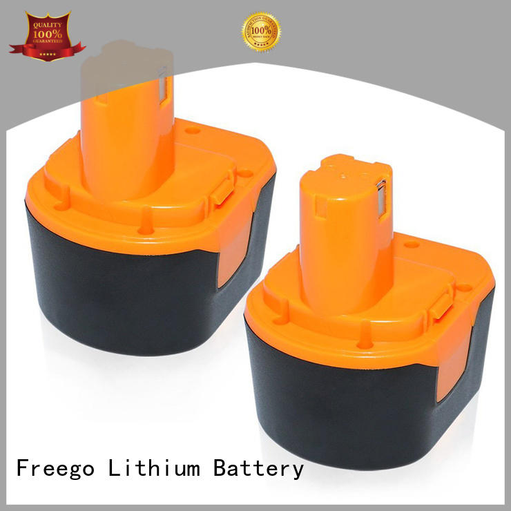 packs power tool battery supplier for tool Freego