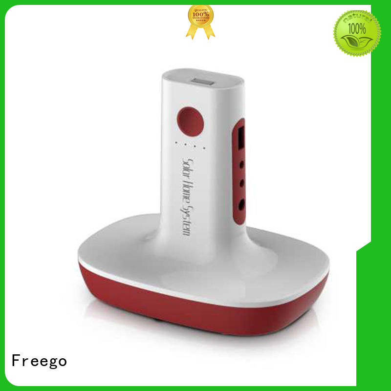Freego battery portable battery bank supplier for tablet