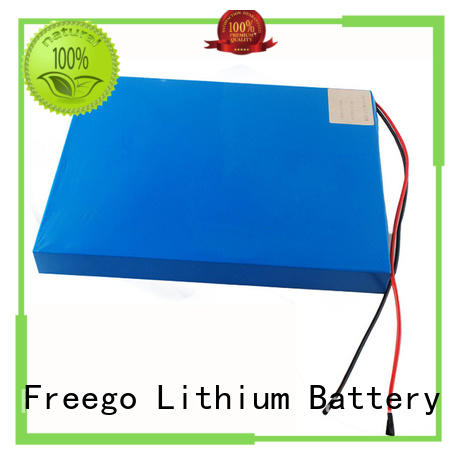 durable lithium battery for solar storage with good price for Solar energy storage