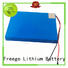 application lithium ion battery for solar system storage for power banks Freego