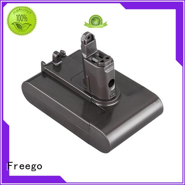 safe dyson battery dyson design for household