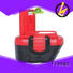 ryobi bosch drill battery from China for tool Freego