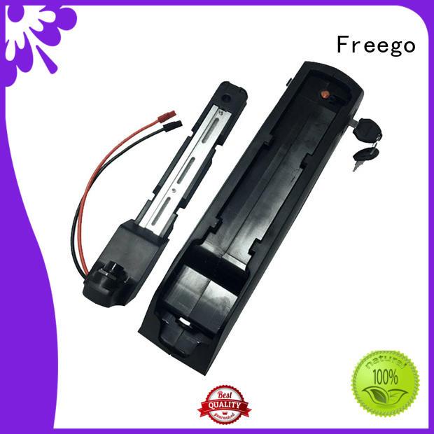Freego haibao ebike battery on sale for bike